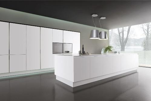 ... keukens, top kwaliteitskeukens. met een typische unieke design look