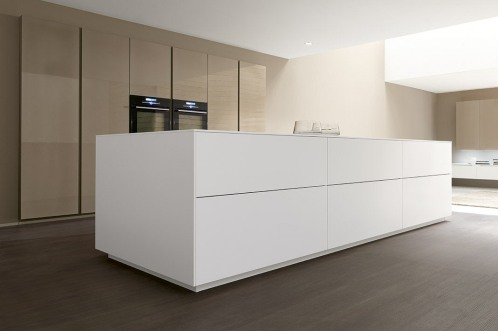 Goedkope Design Keuken : Goedkope design keuken u artsmedia