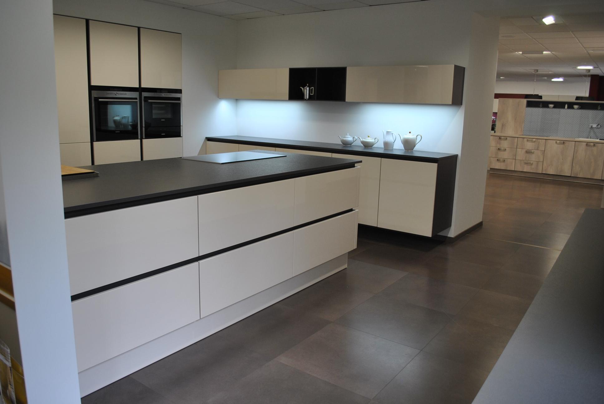Design keukens mechelen beste ideen over huis en interieur