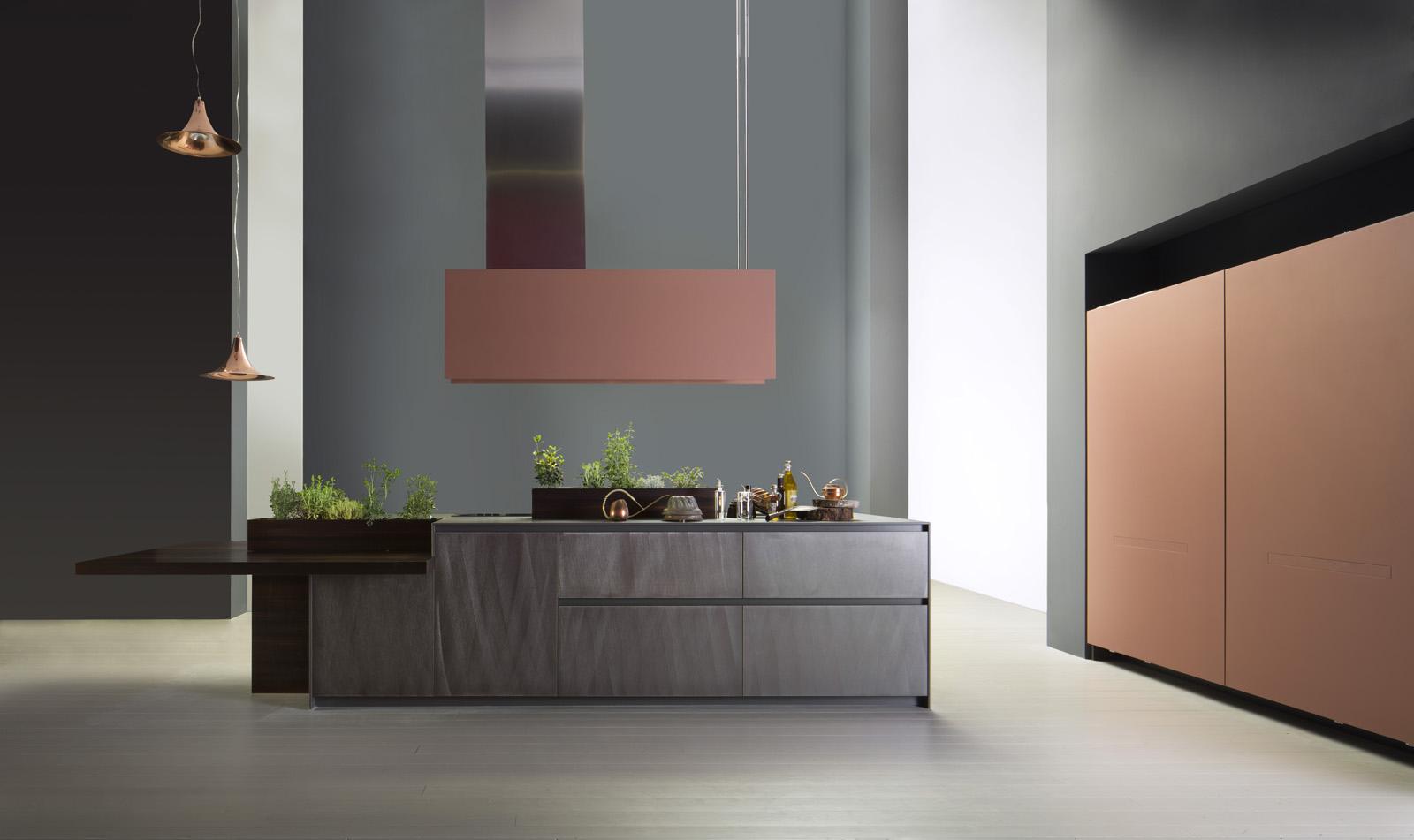 Design keukens antwerpen - Italiaanse design badkamer ...