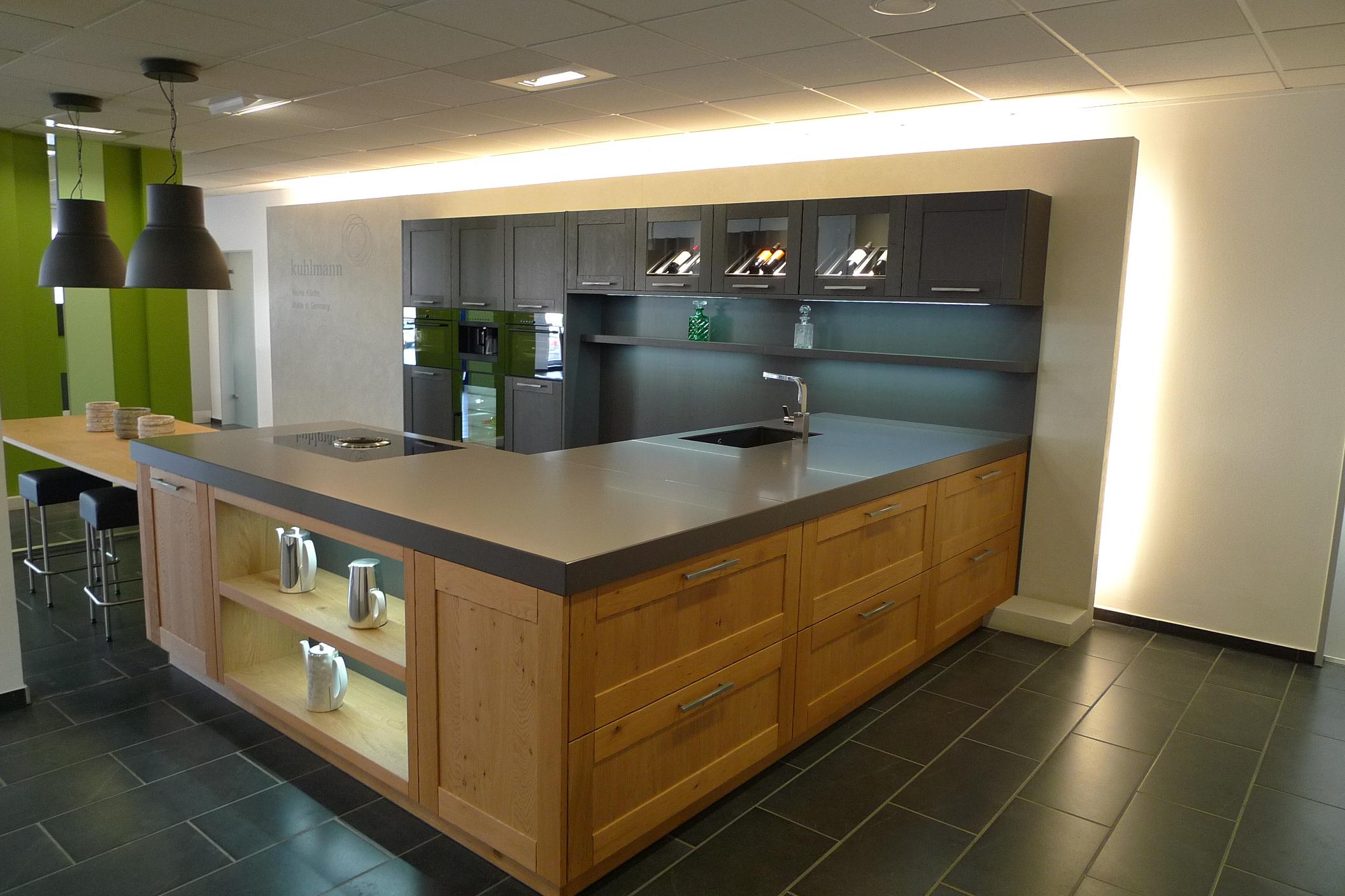 Keukens In Cottage Stijl : Project Studio Italiaanse design keukens Comprex